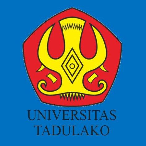 univ_tadulako