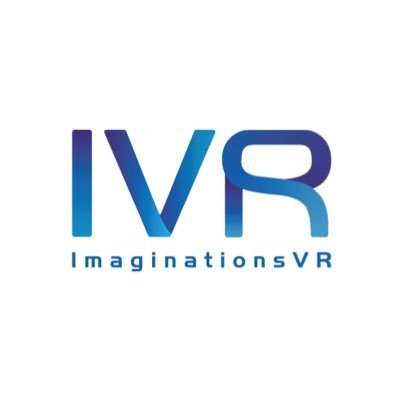 Imaginations VR