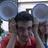 Davide Erbo #FBPE