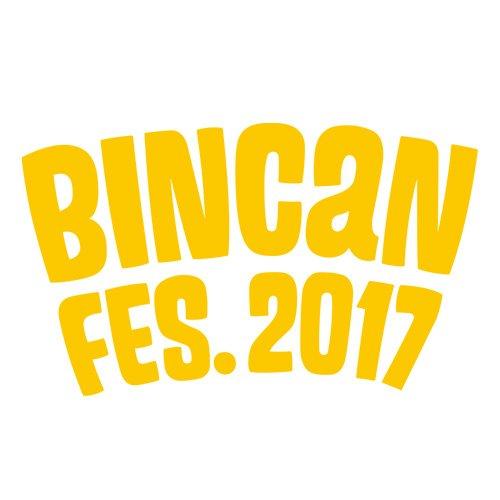 BINCAN FES.