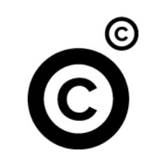 Copyright Agency (@CopyrightAgency) Twitter profile photo