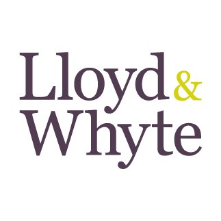 @LloydandWhyte