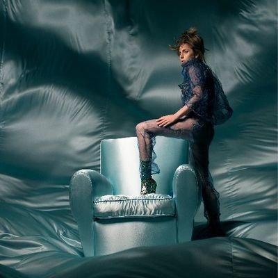 xoxo, Gaga