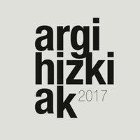 ArgIHIzkiak