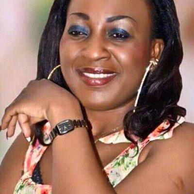 Dating-Websites in nairobi kenya