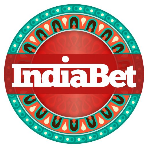 Indian betting automated betting system