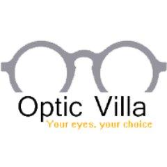 Opticvilla