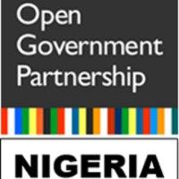 OGP Nigeria