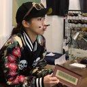 Yukiko (@05YuKiKo) Twitter