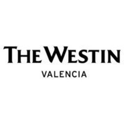 The Westin Valencia On Twitter Solazo Toda La Semana