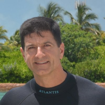 Edward S Estrada