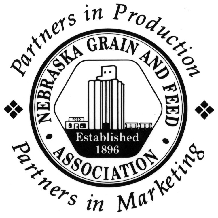 Nebraska Grain & Feed Association (NEGFA)