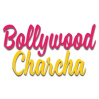 BollywoodCharcha