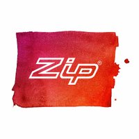 Zip Water UK | Social Profile