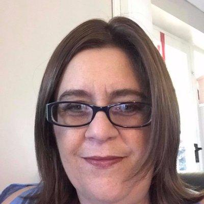 Jo Brown (@JoBrown30148405) Twitter profile photo