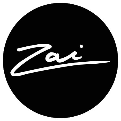 avatar for zai