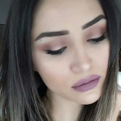 Guzellikbence On Twitter Flormar Extreme Matte Lipstick Skin Tone