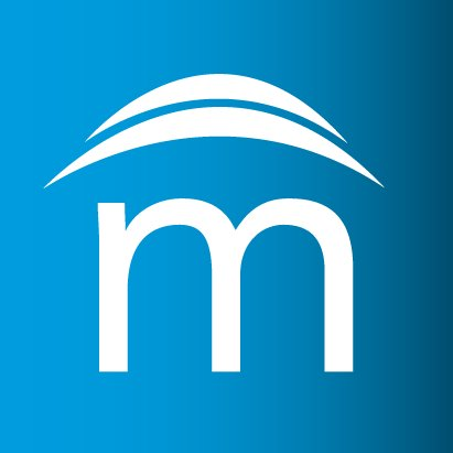 Merrimac Solutions