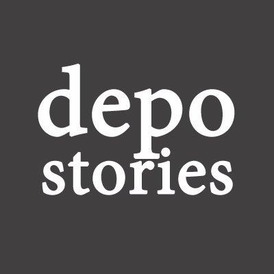 depo stories (@depostories) | Twitter