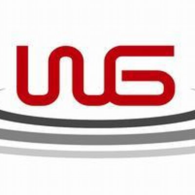 WG Security Products on Twitter: