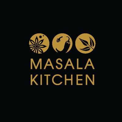 masala kitchen masalakitchenin twitter - Masala Kitchen
