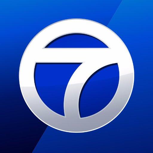 koat7news