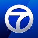Photo of koat7news's Twitter profile avatar