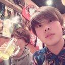 原 大翔 (@0603_baseball) Twitter