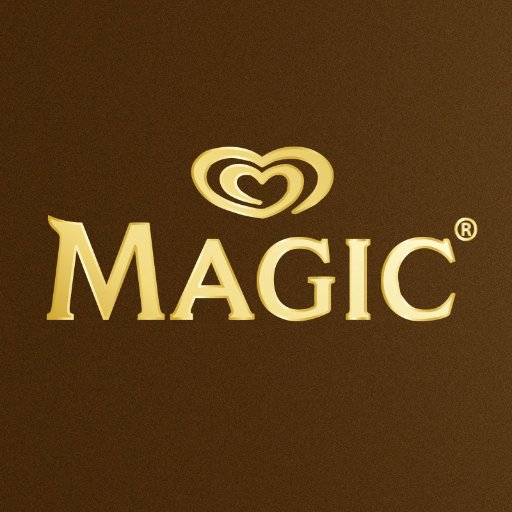 @MagicIceCreamGr