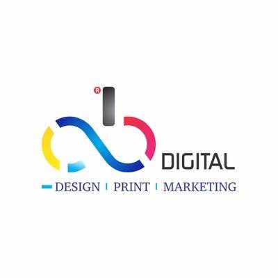 AB Digital Press