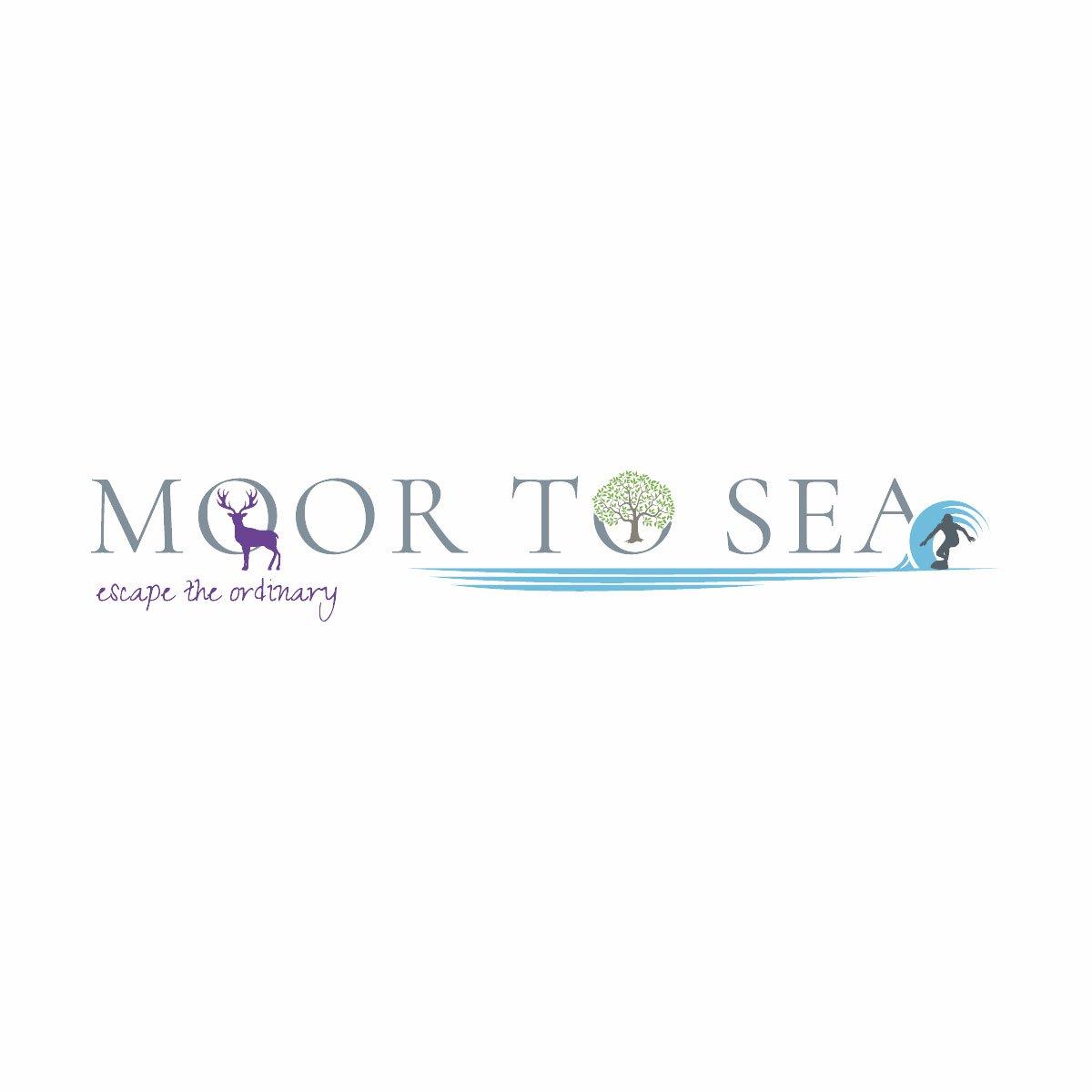 Moor to Sea Devon