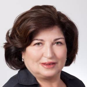 Tamar Kayserian