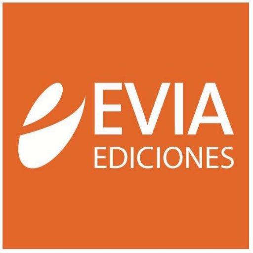 @eviaediciones