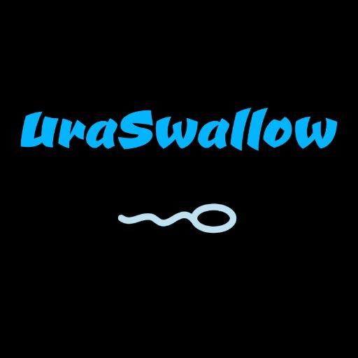 @UraSwallow