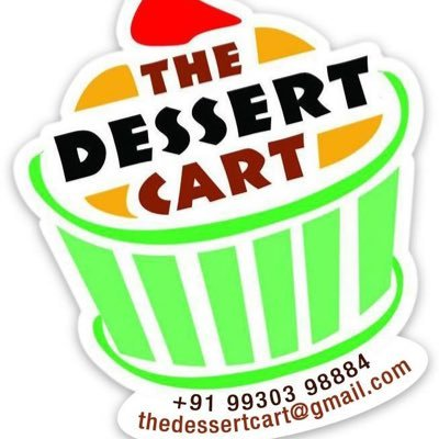 TheDessertCart1