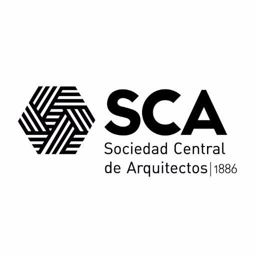 @SCA Arquitectos
