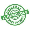 Aerosolv (@Aerosolv) Twitter