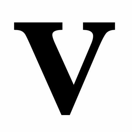VanFifty