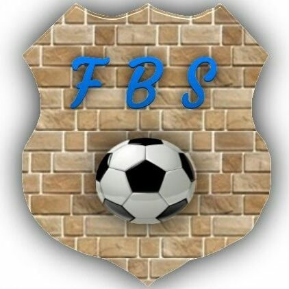 Football Bet Source