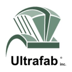 Learn about working at Ultrafab. Join LinkedIn today for free. See who you know at Ultrafab, leverage your professional network, and get hired.