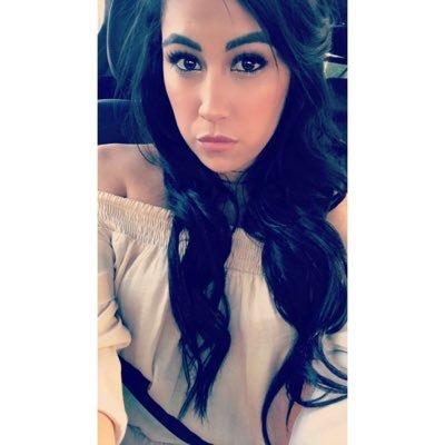 @Jessica_Sanabri