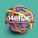 14 Eflac Uruguay (@14EflacUruguay) Twitter