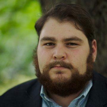 Nate Sheidlower on Muck Rack