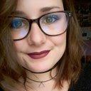 Queen GG (@05_gaelle) Twitter