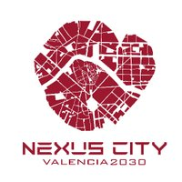 NEXUS CITY-VLC 2030