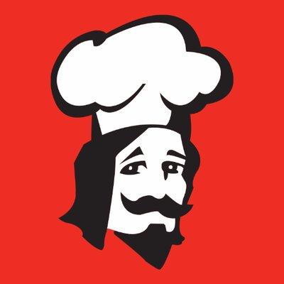 Turano Baking