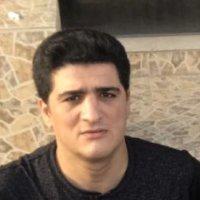 Yasin Namakchian