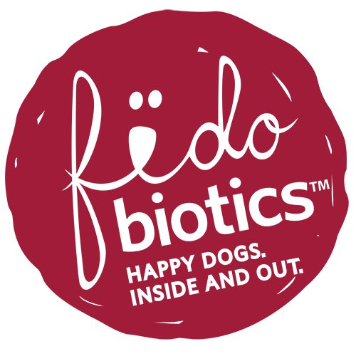 @Fidobiotics