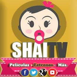 shai-tv.com