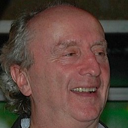 Larry Pynn on Muck Rack